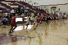 24th Saginaw vs Wichita Falls HS Photo