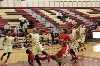 26th Saginaw vs Wichita Falls HS Photo