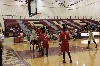 27th Saginaw vs Wichita Falls HS Photo