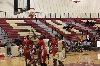 28th Saginaw vs Wichita Falls HS Photo