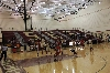40th Saginaw vs Wichita Falls HS Photo