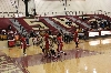 42nd Saginaw vs Wichita Falls HS Photo