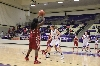 18th Saginaw vs Chisholm Trail Photo