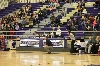 30th Saginaw vs Chisholm Trail Photo