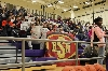 44th Saginaw vs Chisholm Trail Photo