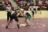 13th District 5 Dual Finals Photo