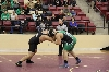 38th District 5 Dual Finals Photo