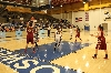 33rd Saginaw vs Boswell Photo