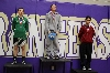 4th District Wrestling Meet Photo