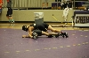 8th District Wrestling Meet Photo