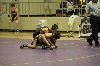 9th District Wrestling Meet Photo