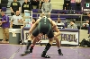 11th District Wrestling Meet Photo