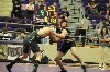 13th District Wrestling Meet Photo