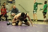 16th District Wrestling Meet Photo