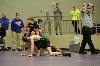 20th District Wrestling Meet Photo