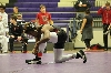 26th District Wrestling Meet Photo