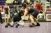 28th District Wrestling Meet Photo