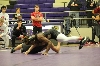29th District Wrestling Meet Photo