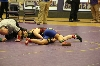 36th District Wrestling Meet Photo