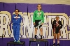 48th District Wrestling Meet Photo