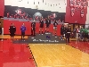 3rd 5A Region 2 Wrestling Championship Meet Photo