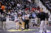 3rd Girl's Wrestling State Championship Photo