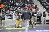 5th Girl's Wrestling State Championship Photo