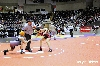 9th Girl's Wrestling State Championship Photo