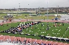 3rd Springtown Invitational Photo