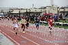 16th Springtown Invitational Photo