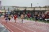 19th Springtown Invitational Photo