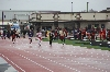 23rd Springtown Invitational Photo