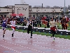 25th Springtown Invitational Photo