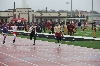 26th Springtown Invitational Photo