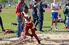 3rd Rough Rider Invitational Photo