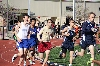 24th Rough Rider Invitational Photo