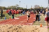 33rd Rough Rider Invitational Photo