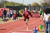 1st Rough Rider Invitational Photo