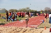 6th Rough Rider Invitational Photo