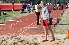 14th Rough Rider Invitational Photo