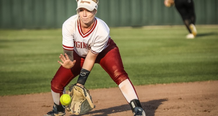 Photo for Saginaw Softball Secures Playoff Spot With Win Over Chisholm Trail